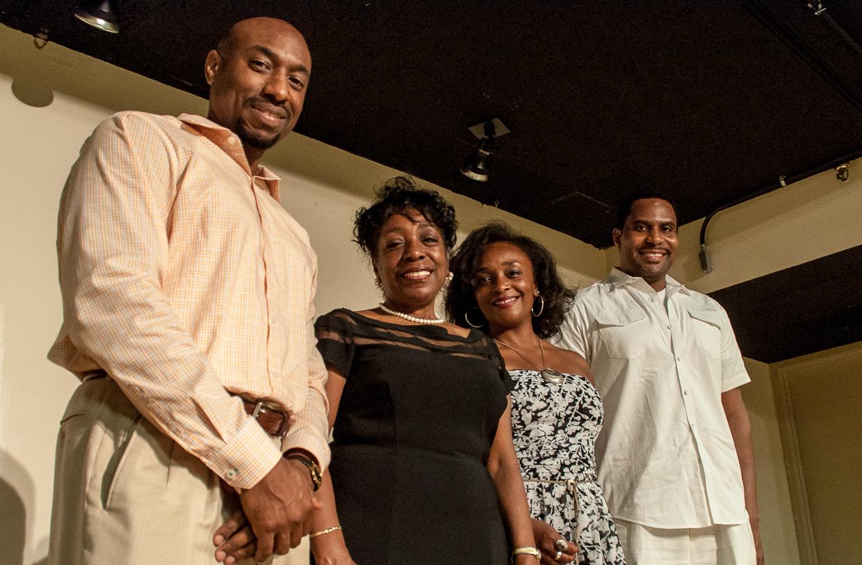 Rowe Academy recital 6-12-2015-6866.jpg