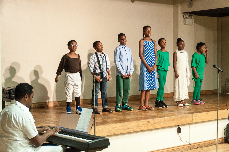 Rowe Academy recital 6-12-2015-6799.jpg