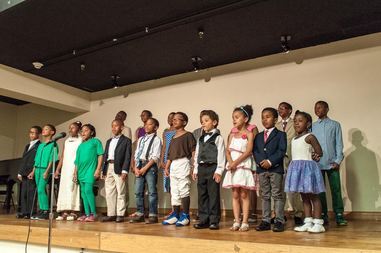 Rowe Academy recital 6-12-2015-6806.jpg