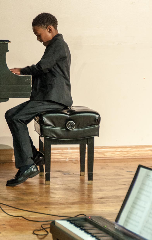 Rowe Academy recital 6-12-2015-6575.jpg