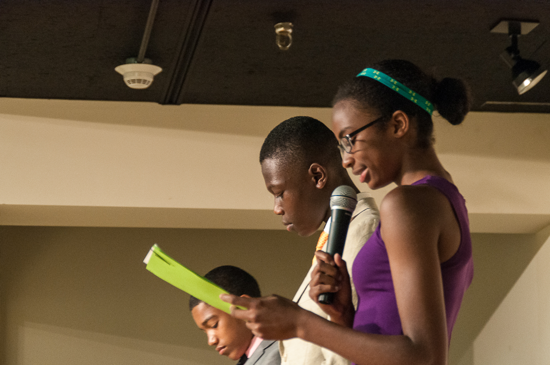 Rowe Academy recital 6-12-2015-6559.jpg