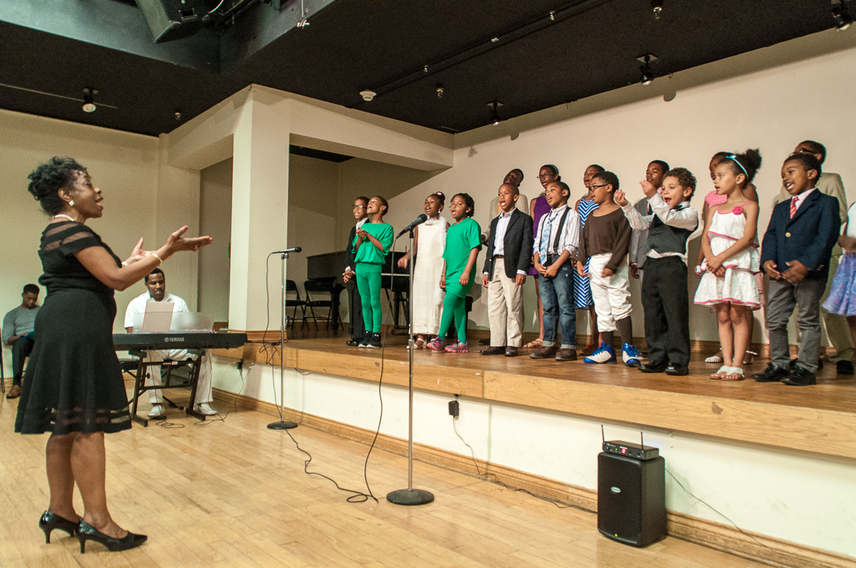 Rowe Academy recital 6-12-2015-6815.jpg
