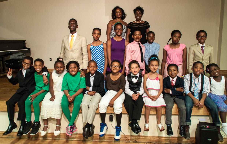 Rowe Academy recital 6-12-2015-6861.jpg