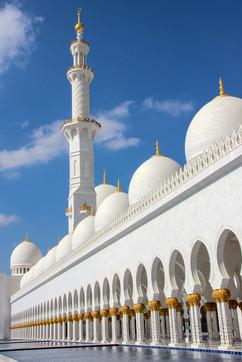 Mosque6Web.jpg