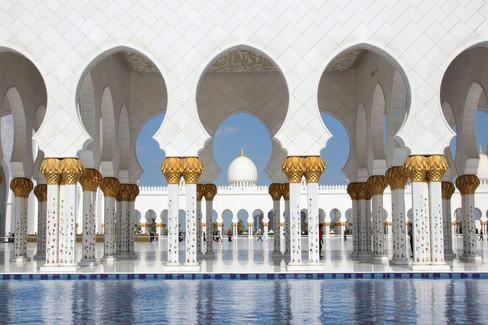 Mosque3Web.jpg