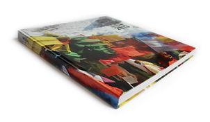 NepalBook.jpg