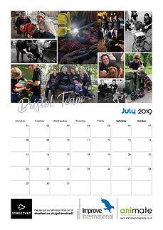StreetVet Calendar V48.jpg