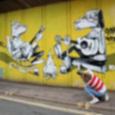 GrafittiSQWeb.jpg