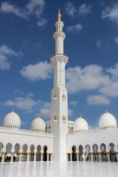 Mosque2Web.jpg