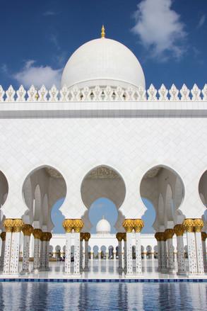 Mosque4Web.jpg
