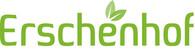 Logo_Erschenhof_4c.jpg