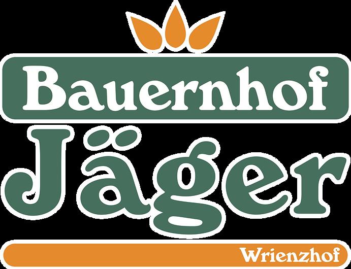 Banner_Jäger_Logo.png