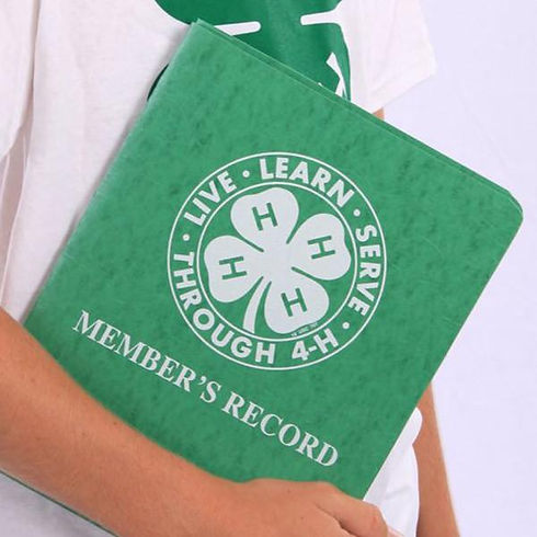 record book.jpg