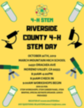4-H STEM DAY.png