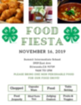 Food Fiesta.png