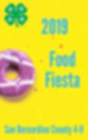 2019 food fiesta cookbook.png