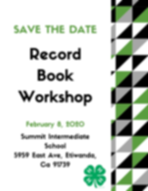 Record Book Workshop 2020.png