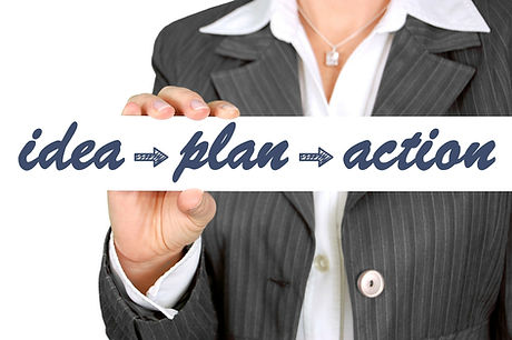 business-idea-534228_1920.jpg