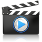 kisspng-video-clip-computer-icons-video-