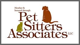 Pet Sitter Associates Logo.png