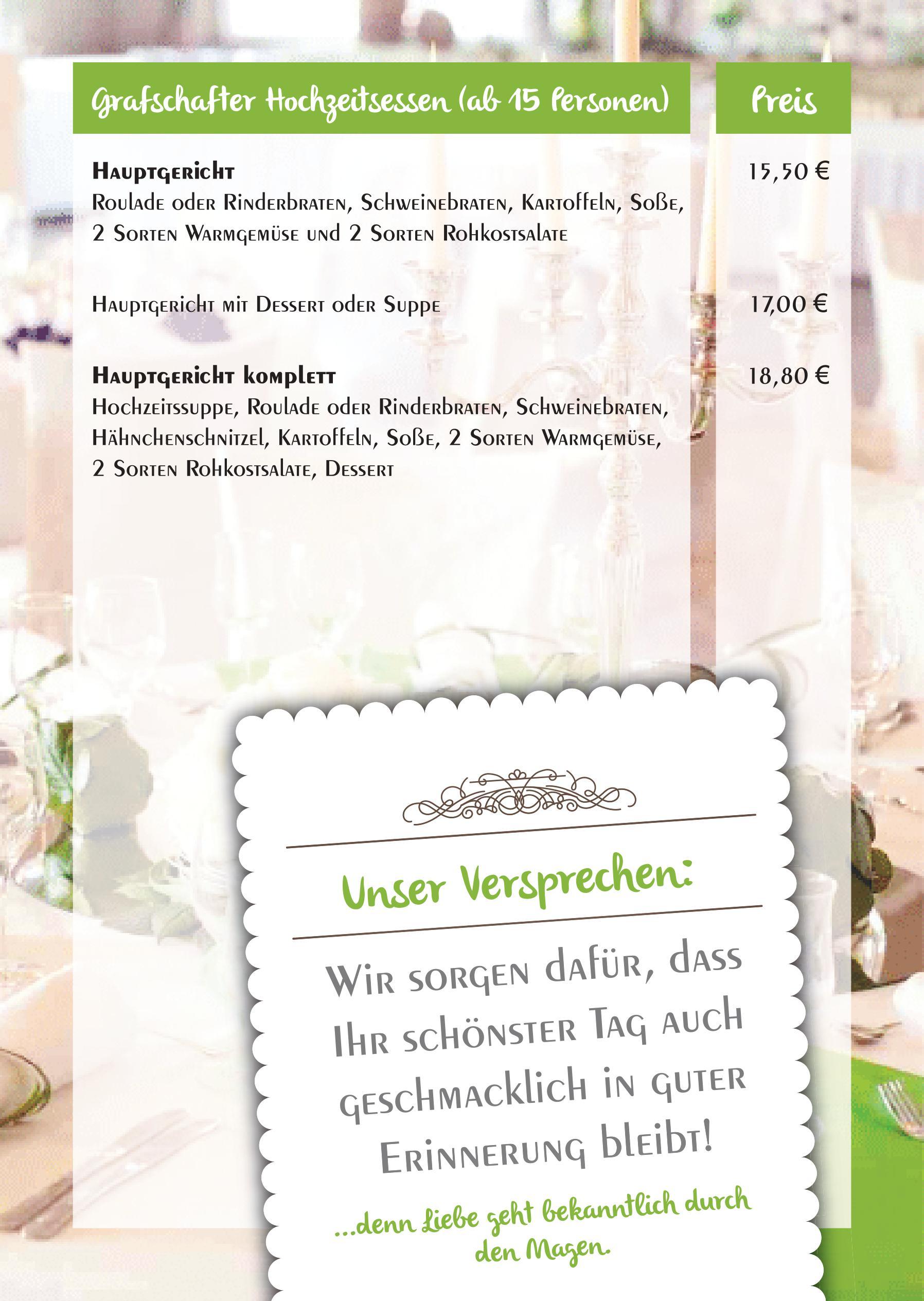 Partyserviceheft_Warsen_2019-Seite-6