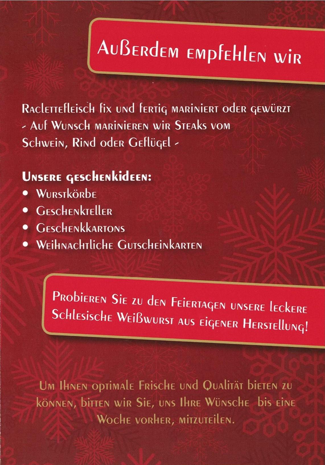 Weihnachtsflyer-Seite-3