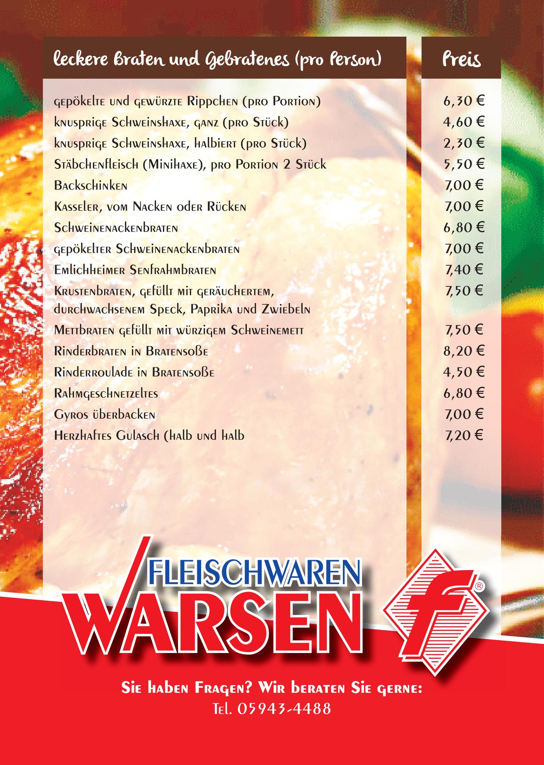 Partyserviceheft_Warsen_2019-Seite-4