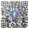 QR-Code für unsere Facebook-Seite