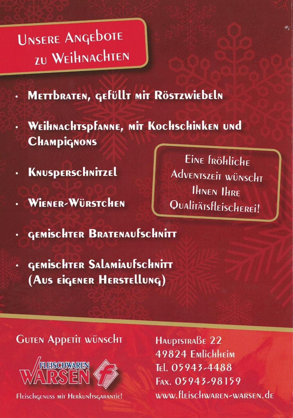 Weihnachtsflyer-Seite-4