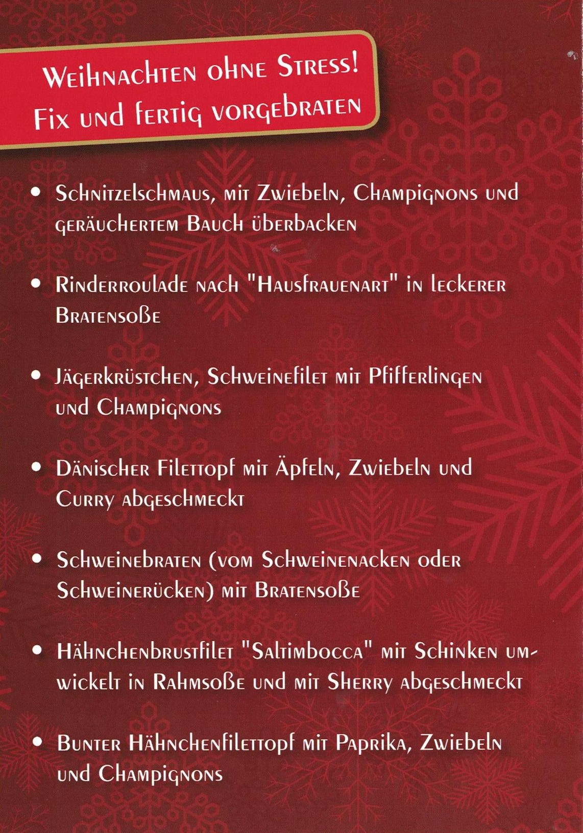 Weihnachtsflyer-Seite-2