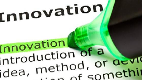 כשאתם אומרים חדשנות למה אתם מתכוונים