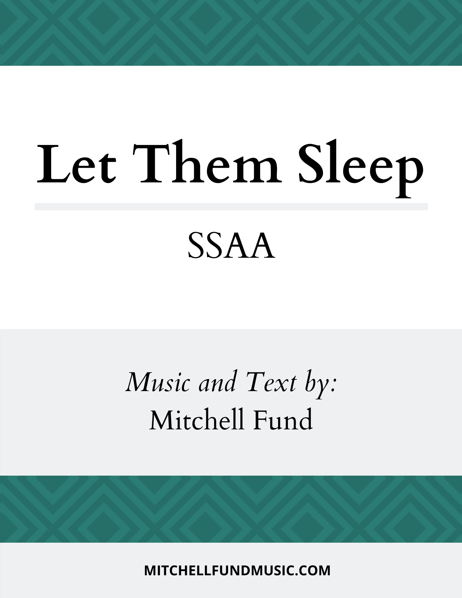 LTS Cover (SSAA) 2