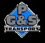 Tony Logo 2.png