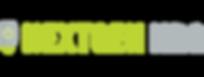 NextGen-Web-Page-Logo.png