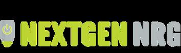 NextGen-Web-Page-Logo_edited.png