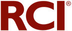 2000px-RCI_logo.svg.png