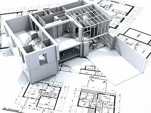 Award Winning Architects D.S.E Architecture