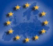 img_paises_y_capitales_de_la_union_europ