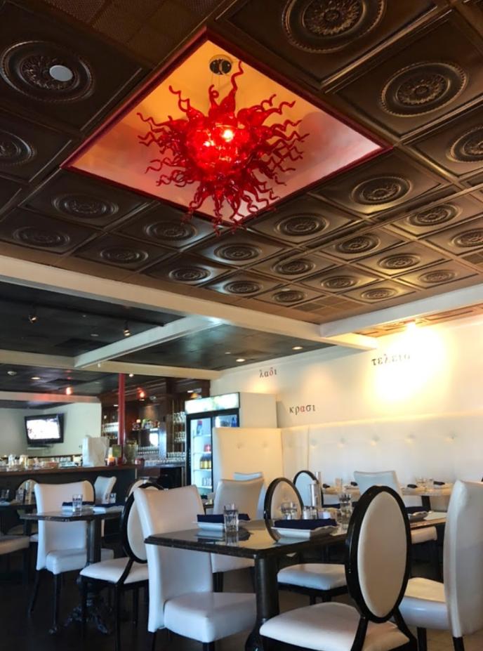 Antik Restaurant Photo 1.png