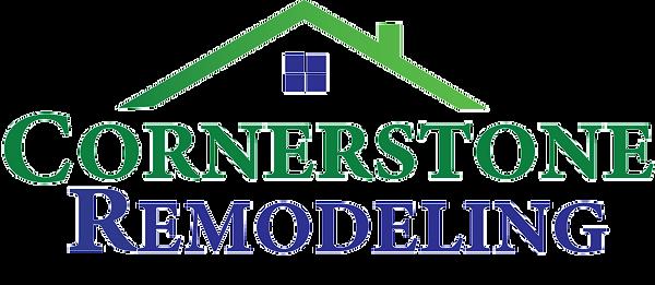 Cornerstone Remodeling New Logo_edited.p