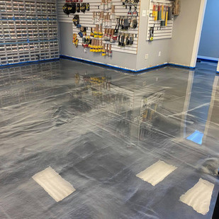 modern plumbing epoxy floor.jpg