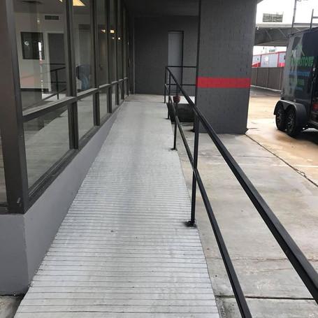 handicap railing.jpg