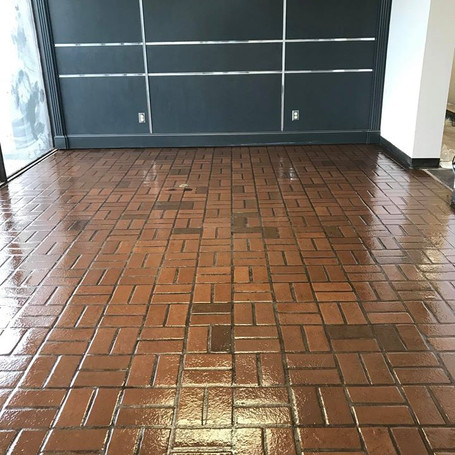 brick floor sealed2 CAT.jpg
