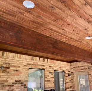 patio celing2.jpg