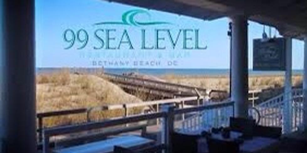 99 SEA LEVEL Bethany Beach