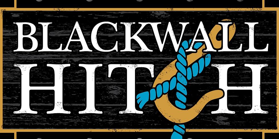 Blackwall Hitch Rehobeth Beach