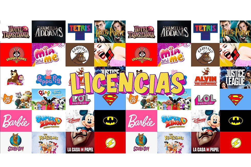 licencias4.jpg
