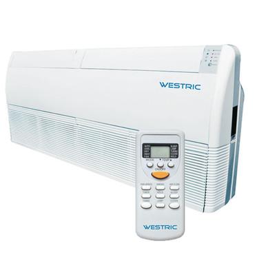 Westric 1.jpg