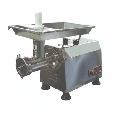 Picadora de carne Fineschi 1.jpg