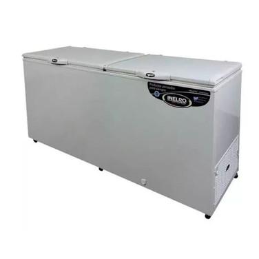 Freezer Inelro 3.jpg